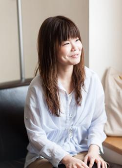 渡辺亜紀子さん